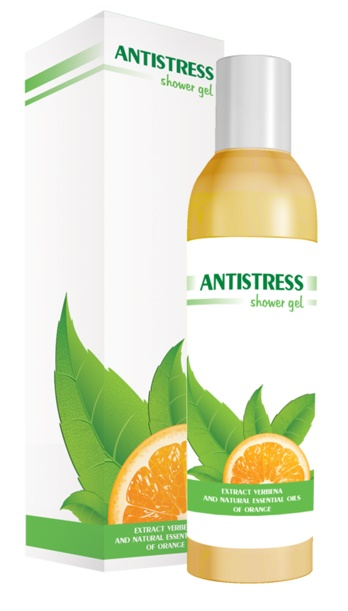 Refan «Antistress»