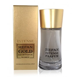 Refan 192. LADY MILLION/ Pacco Rabanne - Женские духи